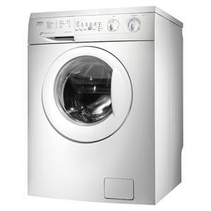 Schema Elettrico Lavatrice Candy : Quanto consuma una lavatrice un frigorifero una lavastoviglie uno