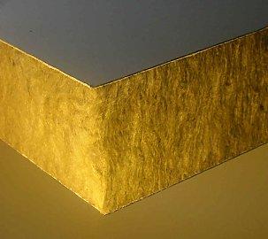 Isolanti termici minerali per tetti pavimenti pareti for Leroy merlin isolamento acustico