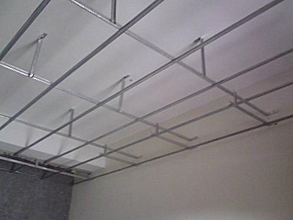 Come coibentare il tetto fai da te: migliori materiali isolanti e