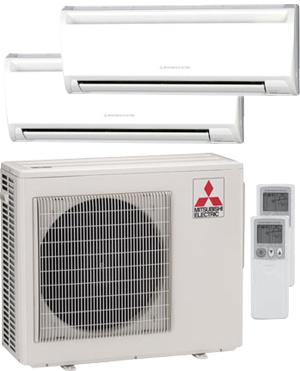 Quanto costa un condizionatore d 39 aria prezzi di for Condizionatori portatili inverter