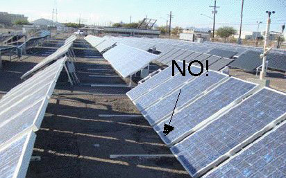 Costo impianto fotovoltaico 1mw 81