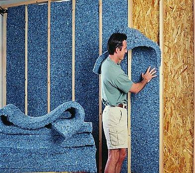 Costo isolamento tetto