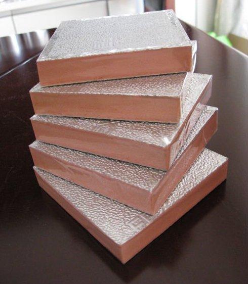 Isolamento termico esterno prezzi for Polistirolo prezzi