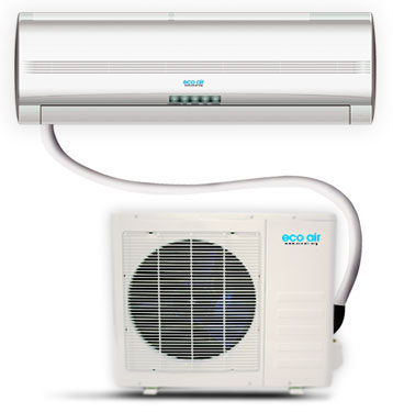 how to set timer in lg inverter ac