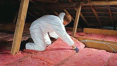 Quanto costa coibentare una casa preventivo prezzo materiali e manodopera costo isolamento - Coibentare una parete interna ...