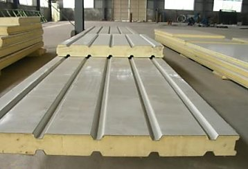 Come coibentare tetto a falde piano interno legno cemento - Isolamento tetto interno ...