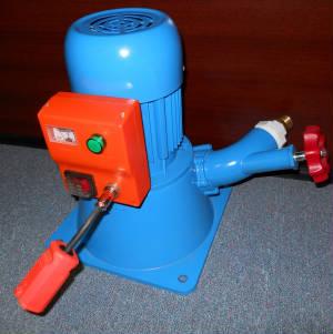 Idroelettrico fai da te come realizzare un impianto for Realizzare impianto idraulico fai da te