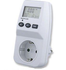 Quali elettrodomestci consumano piu 39 energia elettrica - Scaldabagno elettrico istantaneo consumi ...