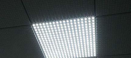 Tabella Di Conversione Lampade A Led.Lampadine A Led Illuminazione A Led Risparmio Luminosita