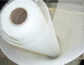 Isolanti termici minerali per tetti pavimenti pareti for How is fiberglass made