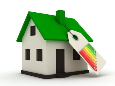 Quanto costa e vale la certificazione energetica di una for Come risparmiare denaro per costruire una casa