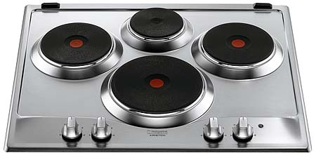 Meglio cucina a gas o elettrica si risparmia di piu 39 con un piano cottura a gas elettrico o a - Cucina senza fornelli ...