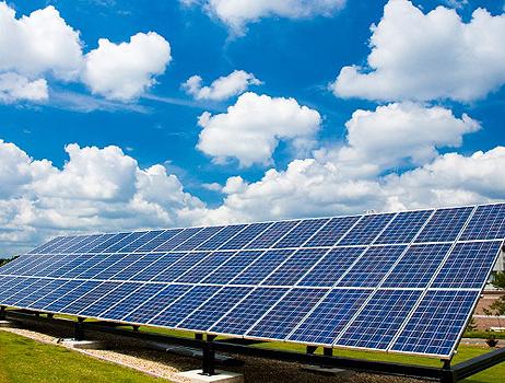 CONSULENTE-ENERGIA.COM - COME OTTENERE IL FINANZIAMENTO DELL'IMPIANTO: REQUISITI NECESSARI, L ...